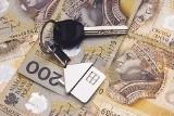 Nowa ulga podatkowa na zakup mieszkania w 2020 r.? Ministerstwo Rozwoju przygotowało projekt