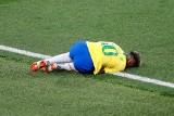Mundial 2018. KFC sparodiowało turlającego się Neymara. Wideo jest hitem Internetu