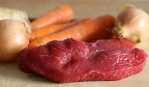 Stale rośnie eksport polskiej żywności
