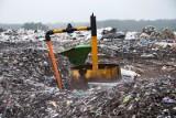 Konflikty o śmieci. Zarząd toruńskiego MPO liczy na rozsądek władz zarządcy bydgoskiej spalarni