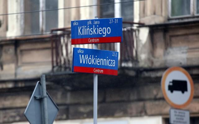 Rewitalizacja ulicy Włókienniczej rozpocznie się w 2018 roku.