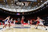 Eliminacje EuroBasket 2022. Izrael awansował do mistrzostw, po zwycięstwie nad Polską 78:72