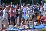 Viva Oliva, czyli wielkie święto dzielnicy Oliwa w sobotę 16 czerwca. W programie mnóstwo atrakcji [wideo,zdjęcia]