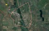 Kruszwica chce być większa. Miasto chce wchłonąć Łagiewniki oraz część Grodztwa i Kobylnik