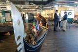 Gdańsk: Projekt Szkutnia rozpoczyna rekrutację uczniów chcących przeżyć przygodę na morzu. Poszukiwana młodzież w wieku od 16 do 20 lat