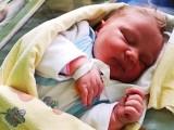 Pierwsze dziecko 2021 urodzone w Polsce to Hubert z Bytomia. Chłopczyk urodził się w szpitalu w Rudzie Śląskiej