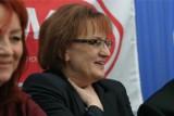Malbork: czy ludzi PO zastępują ludzie SLD? Była minister i jej córka mają pracę