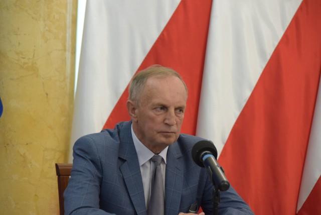 Bolesław Gzik