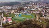 Znany piłkarz, Włodzimierz Lubański będzie patronem Liceum Ogólnokształcącego z Klasami Mistrzostwa Sportowego w Nowinach