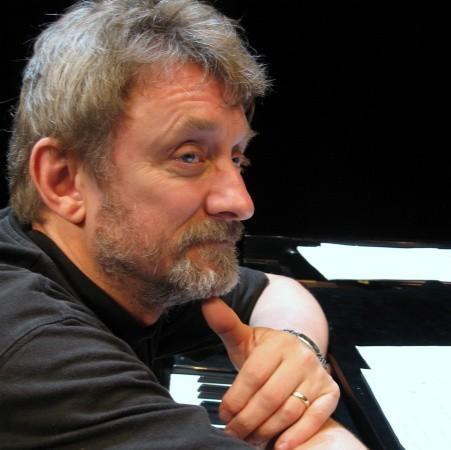 Andrzej Jagodziński