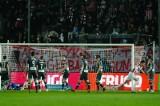 Lechia Gdańsk rozczarowuje i nie potrafi wygrać od czterech meczów. Daniel Łukasik: Piast w lutym tracił 14 punktów, a został mistrzem