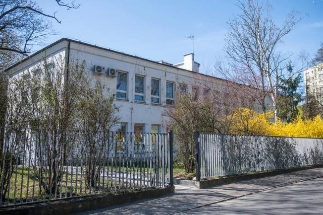 W DPS w Psarach aktualnie przebywa 158 mieszkańców