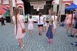 Poznań. Warkocz Magdaleny 2019 - 21. festyn farny odbędzie się w niedzielę, 28 lipca. Nie zabraknie konkursu na najdłuższy warkocz [PROGRAM]