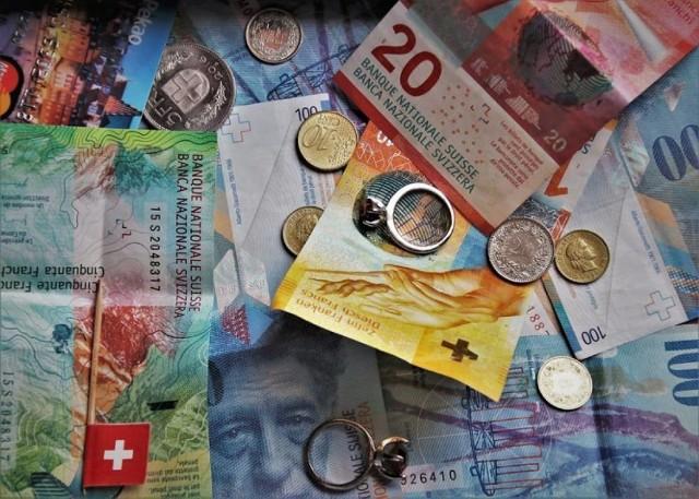 To już trzeci termin, w którym Izba Cywilna Sądu Najwyższego w pełnym składzie ma zająć stanowisko w sprawie kredytów frankowych.