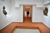 Co zobaczymy w nowym Muzeum Historii Radomia? Będzie w nim wiele atrakcji!