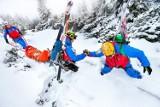 TOP 7 grzechów głównych turystów na beskidzkich szlakach. Czego wystrzegać się w górach?