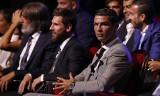 Najlepiej zarabiający sportowcy 2020. Cristiano Ronaldo i Leo Messi wyprzedzeni przez tenisistę! [TOP 10]