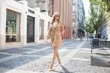 Po kolejną koronę! Łodzianka Natalia Piguła w finale Miss Universe - spełnia się jej życiowe marzenie