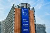 Jest opinia rzecznika TSUE dotycząca skargi Komisji Europejskiej przeciwko Polsce. Ministerstwo Sprawiedliwości odpowiada