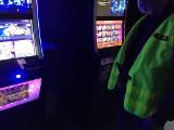 W Golubiu-Dobrzyniu nie zagrasz już w gry na automatach