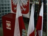 Jarosław Kaczyński z PJN najlepszy w Podlaskiem