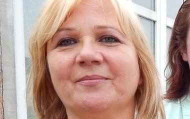 Urszula Niemirowska z Gorzowa zdobyła do tej pory 124 głosy. By na nią zagłosować, wyślij SMS: GLS.7
