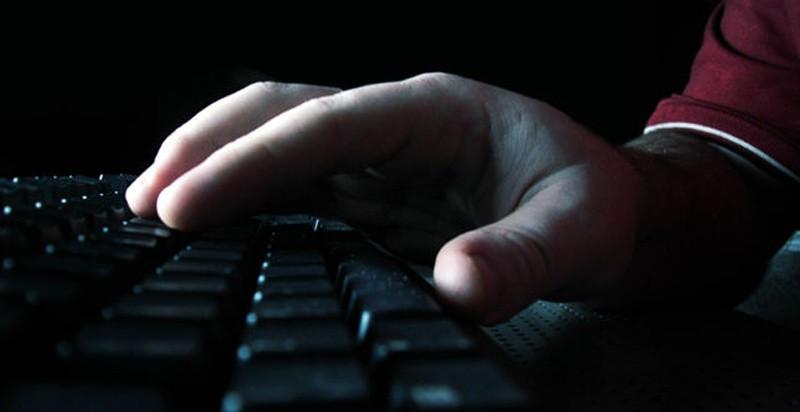 W Słupsku powstał wydział do walki z przestępczością komputerową.
