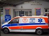 Gdzie do lekarza w święta wielkanocne? Ostry dyżur we Wrocławiu