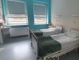 Nowy oddział reumatologii czeka na przyjęcie pacjentów. To jedyne takie miejsce w Poznaniu