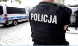Seksskandal w komendzie policji w Rybniku. Jest oświadczenie Komendy Głównej Policji i RPO Adama Bodnara