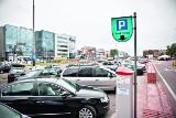 Od poniedziałku droższe parkowanie