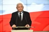 """Ofensywa PiS. Jarosław Kaczyński zapowiada """"500 plus BIS"""""""