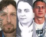 Poszukiwani alimenciarze z województwa lubuskiego. Wśród nich również kobiety! Oni nie płacą na własne dzieci [CZĘŚĆ 2]