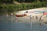 Wodna Dolina w Koszalinie przyciąga atrakcjami [ZDJĘCIA]