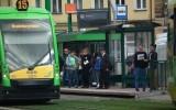 MPK Poznań: Uwaga, awaria! Nie można kupić biletów ZTM dla uczniów