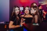 Piękne dziewczyny na imprezach w klubie Spoko Miejsce [ZDJĘCIA]