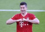 Freiburg - Bayern Monachium 15.05.2021 r. Lewandowski wyrównał rekord! Gdzie oglądać transmisję TV i stream? Wynik meczu, online, relacja