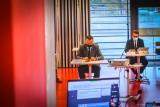 Rada Miasta Białystok. Klub Radnych Koalicji Obywatelskiej przyjął stanowisko w sprawie wielotysięcznych manifestacji w Białymstoku