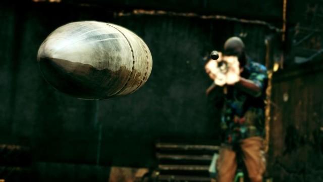 Max Payne 3Max Payne 3: Local Justice. Pierwszy dodatek już jutro