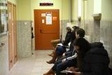 Bezrobocie w Lublinie najniższe od ponad 20 lat. Podobnie jest w kraju i Unii Europejskiej