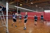 Turniej siatkówki mężczyzn w Golubiu-Dobrzyniu [zobacz zdjęcia]