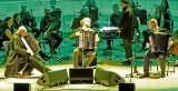 Motion Trio z AUKSO. Krakowscy akordeoniści ze śląską orkiestrą zagrają Kilara i Chopina