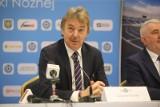 """Prezes PZPN Zbigniew Boniek o przełożeniu Euro na 2021 rok: """"Mamy poważniejsze problemy niż sport"""""""