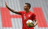 TOP 10 najdroższych transferów Bundesligi. Na pierwszym miejscu Francuz z Bayernu Monachium [GALERIA]
