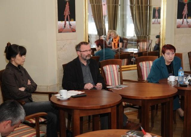 """Dyrekcja Teatru Horzycy zapowiada, że tegoroczny """"Kontakt"""" będzie miał charakter kameralny"""