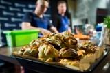 Nowe miejsca z jedzeniem we Wrocławiu - bary, restauracje, cukiernie, piekarnie - to powstało w czasie pandemii