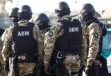 Trzymiesięczny areszt dla Bartosza K. Prokuratura sprzeciwia się kaucji