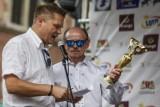 Stanisław Lange, dyrektor KL Lechia Gdańsk: Wydarzenia sportowe są solą dyscypliny. Musimy o nie walczyć [WYWIAD]
