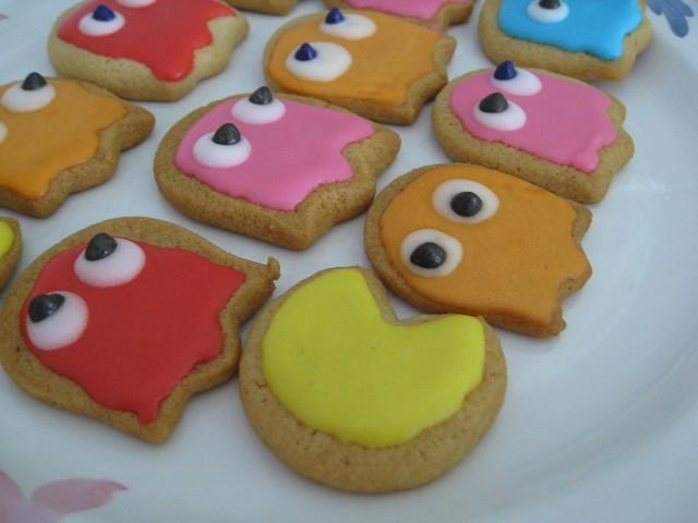 Pyszne ciasteczka idealne na Dzień Czekolady