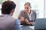 10 zasad, których należy przestrzegać podczas rozmowy kwalifikacyjnej